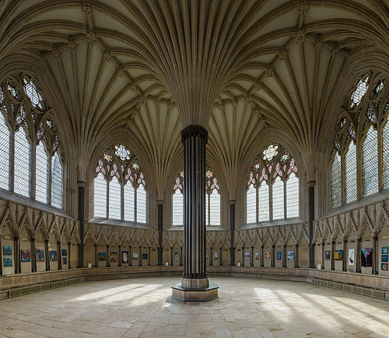 wells_cathedral_chapter_house_somerset_uk_-_diliff